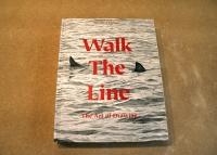 http://www.julietteleroux.com/files/gimgs/th-35_walktheline3.jpg